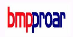 Bmp Proar