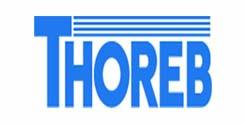 Thoreb